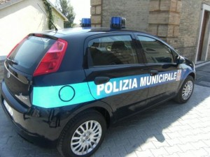 polizia_municipale_4