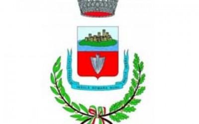 stemma comunale