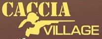 thm_207x80_caccia-village