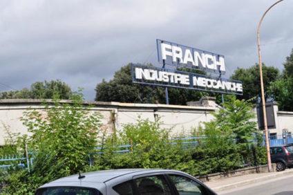 FRANCHI-2