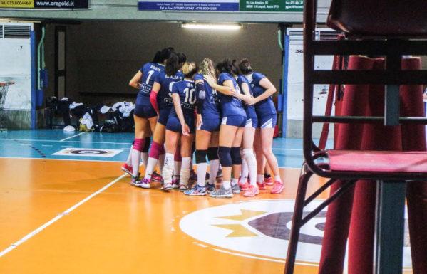 Volley La Gargotta Bastia Tutto Il 5 Maggio Bastia